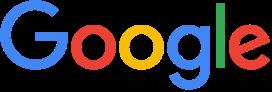 לקוחות ממליצים גוגל